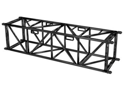 S-QTQT 78 Tower Steel Truss