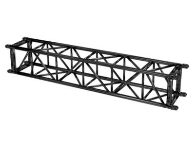S-QTPT 53 Tower Steel Truss