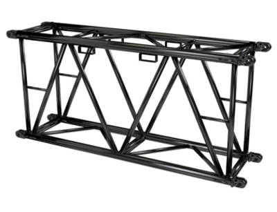 S-RTW 145 Rectangular Steel Truss