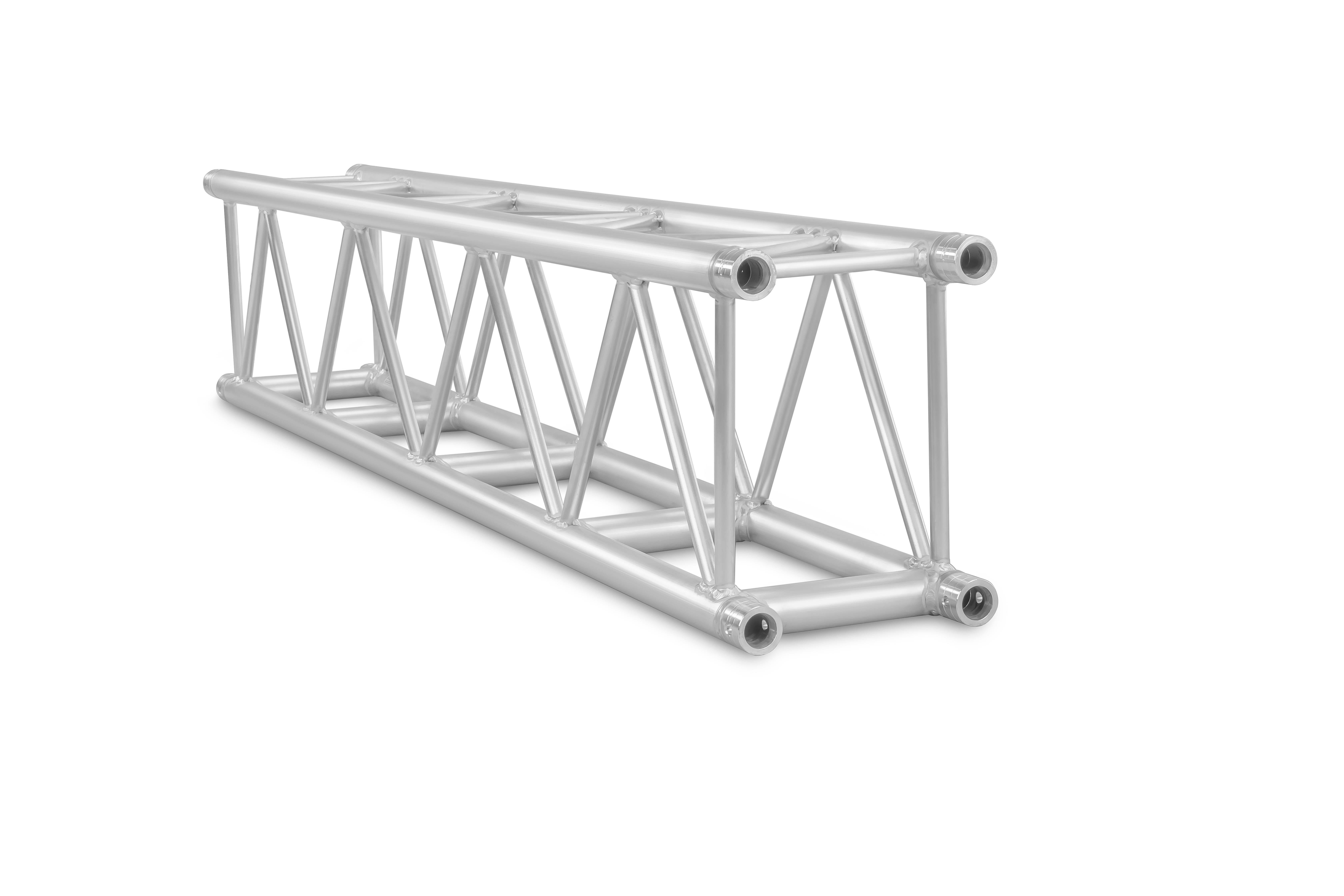 M290x390 - Medium duty truss range
