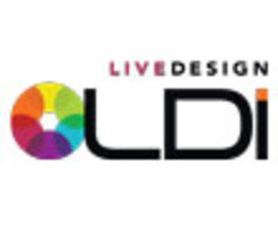 Come to see us at LDI in Las Vegas