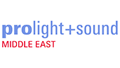 Prolight and Sound 2019 Middle East