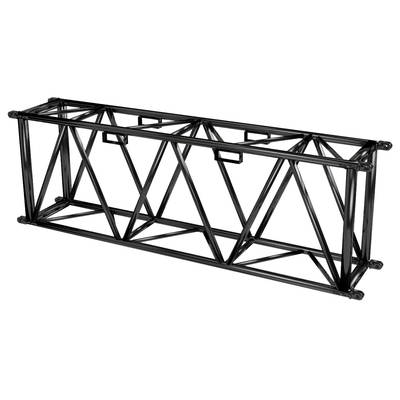 S-RTD 101 Rectangular Steel Truss