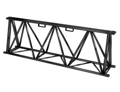 S-FTD 101 Trio Steel Truss