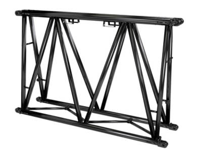 S-FTZ 200 Folding Steel Truss