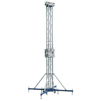 MT1 Rigging Tower (1000 Kg)