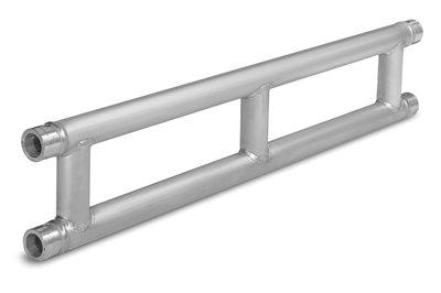 H20LB Ladderbeam truss